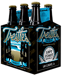 TRESTLES-Left-Coast-Brand-Las-Vegas-Liquor-Outlet