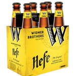 hefe-beer-in-las-vegas